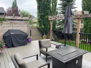 Photo 39: 15 Cranleigh Close SE in Calgary: Cranston Detached for sale : MLS®# A1132071