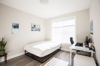 Photo 16: 1947 MORGAN Avenue in Port Coquitlam: Lower Mary Hill 1/2 Duplex for sale : MLS®# R2536271