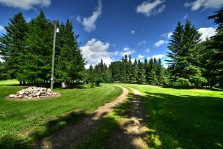 Photo 24: 59327 Rng Rd 123: Rural Smoky Lake County House for sale : MLS®# E4206294