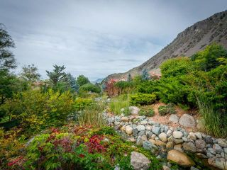 Photo 23: 733 ROSEWOOD Crescent in Kamloops: Sun Rivers House for sale : MLS®# 153606