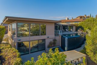 Photo 23: MISSION HILLS House for sale : 3 bedrooms : 2021 Rodelane St in San Diego