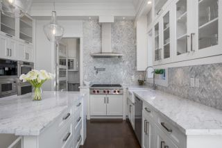 Photo 14: 5687 OLYMPIC Street in Vancouver: Dunbar House for sale (Vancouver West)  : MLS®# R2562580