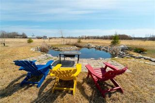 Photo 19: 27138 MELROSE RD 71N Road in Dugald: RM of Springfield Residential for sale (R04)  : MLS®# 1810851