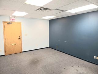 """Photo 5: 205 2922 GLEN Drive in Coquitlam: Central Coquitlam Office for lease in """"Coquitlam Square"""" : MLS®# C8039191"""