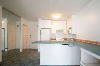 """Photo 13: 721 1333 HORNBY Street in Vancouver: Downtown VW Condo for sale in """"Anchor Point III"""" (Vancouver West)  : MLS®# R2610056"""