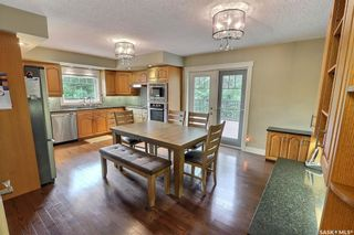 Photo 9: 1238 Baker Place in Prince Albert: Crescent Heights Residential for sale : MLS®# SK867668