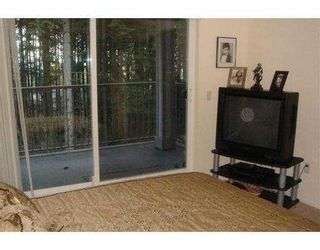 """Photo 7: 43 2351 PARKWAY Boulevard in Coquitlam: Westwood Plateau Townhouse for sale in """"Westwood Plateau"""" : MLS®# V637906"""