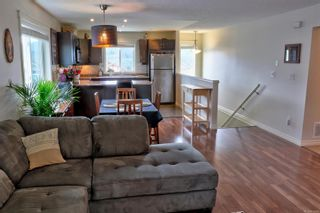 Photo 6: 1083 Fitzgerald Rd in : ML Shawnigan House for sale (Malahat & Area)  : MLS®# 865808