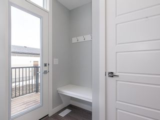 Photo 7: 44 SKYVIEW Parade NE in Calgary: Skyview Ranch Row/Townhouse for sale : MLS®# C4288965
