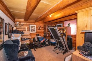 Photo 11: 8720 HORLINGS Road in Smithers: Smithers - Rural House for sale (Smithers And Area (Zone 54))  : MLS®# R2599799