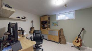Photo 37: 44 GRENFELL Avenue: St. Albert House for sale : MLS®# E4234195
