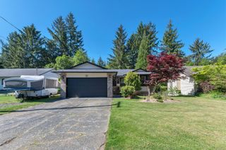 Photo 56: 691 Springbok Rd in : CR Willow Point House for sale (Campbell River)  : MLS®# 876479