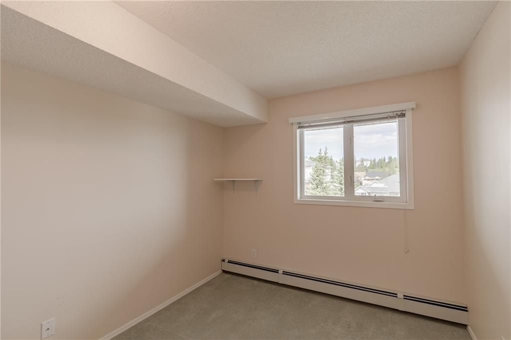 Photo 13: Photos: 3303 HAWKSBROW Point NW in Calgary: Hawkwood Apartment for sale : MLS®# C4305042