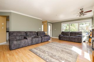 """Photo 8: 101 33731 MARSHALL Road in Abbotsford: Central Abbotsford Condo for sale in """"Stephanie Place"""" : MLS®# R2318519"""