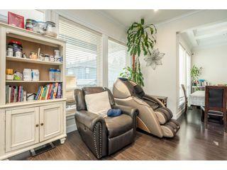 Photo 12: 19418 117 Avenue in Pitt Meadows: South Meadows 1/2 Duplex for sale : MLS®# R2544072