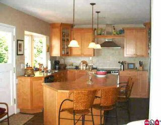Photo 4: 14411 MARINE DR: White Rock House for sale (South Surrey White Rock)  : MLS®# F2517508