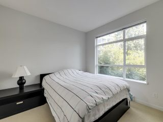 """Photo 10: 305 617 SMITH Avenue in Coquitlam: Coquitlam West Condo for sale in """"The Easton"""" : MLS®# R2599277"""