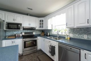 Photo 7: 1866 ACADIA Drive in Kingston: 404-Kings County Residential for sale (Annapolis Valley)  : MLS®# 202003262