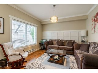 Photo 16: 61 9405 121 Street in Surrey: Queen Mary Park Surrey Townhouse for sale : MLS®# R2472241
