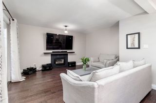 """Photo 8: 2634 HOMESTEADER Way in Port Coquitlam: Citadel PQ House for sale in """"CITADEL"""" : MLS®# R2344861"""