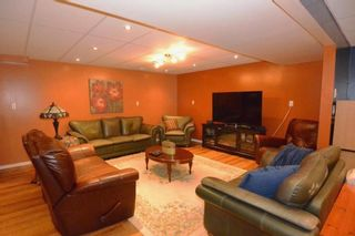 """Photo 16: 4567 ALFRED Crescent in Smithers: Smithers - Town House for sale in """"Wildwood"""" (Smithers And Area (Zone 54))  : MLS®# R2212533"""