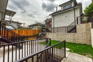 Photo 14: 505 RUPERT Street in Vancouver: Renfrew VE House for sale (Vancouver East)  : MLS®# R2439922