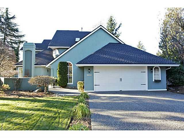FEATURED LISTING: 2083 131A Street Surrey