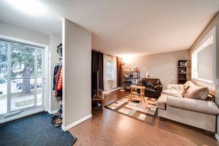 Photo 4: 5722 143 Avenue in Edmonton: Zone 02 Townhouse for sale : MLS®# E4262673