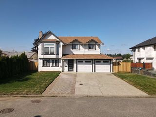 Photo 3: 3413 OKANAGAN Drive in Abbotsford: Abbotsford West House for sale : MLS®# R2613631