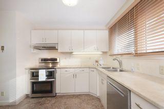 Photo 15: 14415 80 Avenue NW in Edmonton: Zone 10 House for sale : MLS®# E4264107