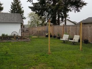 Photo 28: 395 S Alder St in CAMPBELL RIVER: CR Campbell River Central House for sale (Campbell River)  : MLS®# 838408