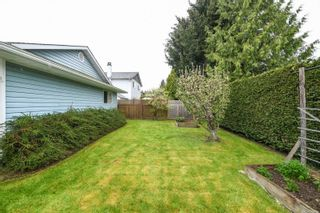 Photo 45: 627 23rd St in : CV Courtenay City House for sale (Comox Valley)  : MLS®# 874464