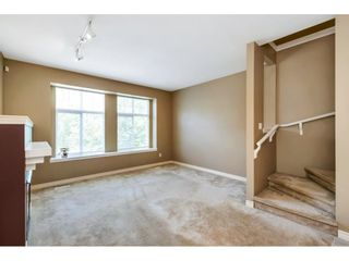"""Photo 11: 9 18828 69 Avenue in Surrey: Clayton Townhouse for sale in """"STARPOINT"""" (Cloverdale)  : MLS®# R2607853"""
