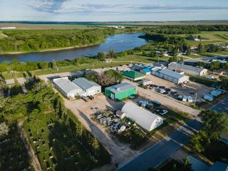 Photo 15: 225 Chemin Pembina Trail in Ste Agathe: Industrial / Commercial / Investment for sale (R07)  : MLS®# 202118032