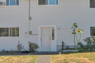 Photo 37: 927 GREENWOOD St in : CR Campbell River Central House for sale (Campbell River)  : MLS®# 884242