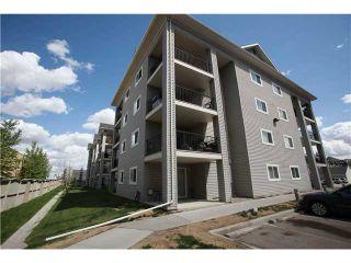 Photo 2: 4202 4975 130 Avenue SE in CALGARY: McKenzie Towne Condo for sale (Calgary)  : MLS®# C3617112