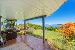Photo 40: 10847 Stuart Rd in : Du Saltair House for sale (Duncan)  : MLS®# 876267