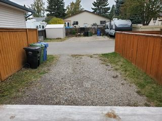 Photo 24: 7619 16 Street SE in Calgary: Ogden Detached for sale : MLS®# A1149186