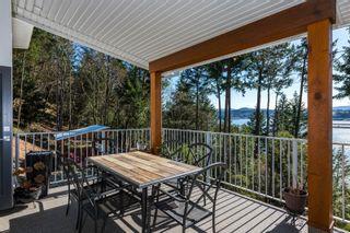 Photo 39: 975 Khenipsen Rd in Duncan: Du Cowichan Bay House for sale : MLS®# 870084