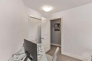 Photo 18: 2 105 Village Heights SW in Calgary: Patterson Apartment for sale : MLS®# A1071002