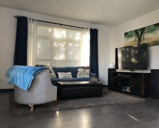 "Photo 6: 302 8080 JONES Road in Richmond: Brighouse South Condo for sale in ""VICTORIA PARK"" : MLS®# R2446492"