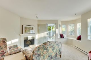 """Photo 5: 11 5983 FRANCES Street in Burnaby: Capitol Hill BN Townhouse for sale in """"SATURNA"""" (Burnaby North)  : MLS®# R2396378"""