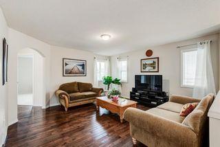Photo 14: 137 Saddletree Close NE in Calgary: Saddle Ridge Detached for sale : MLS®# A1091689