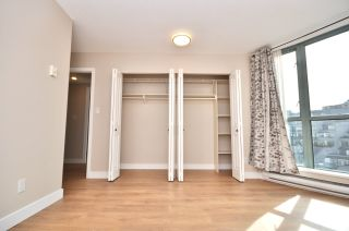 """Photo 25: 503 789 JERVIS Street in Vancouver: West End VW Condo for sale in """"JERVIS COURT"""" (Vancouver West)  : MLS®# R2555767"""