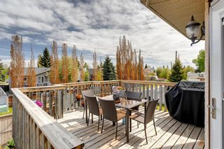 Photo 37: 60 Shawfield Way SW in Calgary: Shawnessy Detached for sale : MLS®# A1113595