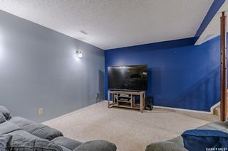 Photo 23: 1535 Laura Avenue in Saskatoon: Forest Grove Residential for sale : MLS®# SK846804
