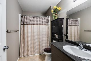 Photo 22: 9 1507 19th Street West in Saskatoon: Pleasant Hill Residential for sale : MLS®# SK826833