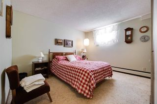 Photo 32: 21557 WYE Road: Rural Strathcona County House for sale : MLS®# E4256724