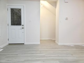 Photo 2: 1049 A Magnus Avenue South in Winnipeg: Shaughnessy Heights Residential for sale (4B)  : MLS®# 202124669