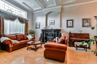 Photo 3: 3080 BLUNDELL Road in Richmond: Seafair House for sale : MLS®# R2106915